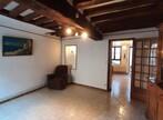 Location Maison 3 pièces 64m² Fontainebleau (77300) - Photo 2