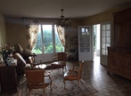 Sale House 4 rooms 92m² Sonchamp (78120) - Photo 2