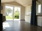 Vente Maison 5 pièces 170m² La Rochelle (17000) - Photo 18