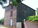 Vente Maison 5 pièces 200m² Maringues (63350) - Photo 3