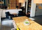 Vente Maison 7 pièces 160m² Tain-l'Hermitage (26600) - Photo 4