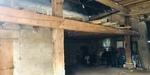 Vente Maison 8 pièces 90m² Romagnieu (38480) - Photo 11