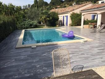 Vente Maison 5 pièces 150m² Geyssans (26750) - photo