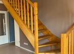 Vente Appartement 5 pièces 86m² Roanne (42300) - Photo 4