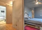 Vente Maison 5 pièces 142m² Annemasse (74100) - Photo 8