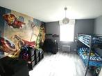 Vente Maison 7 pièces 98m² Grenay (62160) - Photo 9