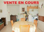Sale Apartment 3 rooms 60m² SAMATAN/LOMBEZ - Photo 1