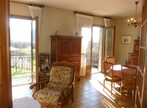 Vente Maison 4 pièces 93m² Saint-Nazaire-les-Eymes (38330) - Photo 9