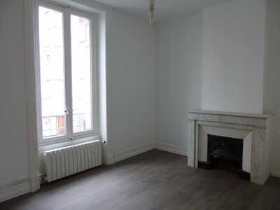 Location Appartement 3 pièces 47m² Saint-Étienne (42100) - Photo 4
