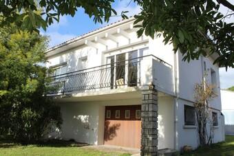 Vente Maison 4 pièces 88m² Arvert (17530) - photo