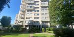 Vente Appartement 5 pièces 99m² Meylan (38240) - Photo 1