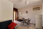 Vente Appartement 1 pièce 19m² Remire-Montjoly (97354) - Photo 2