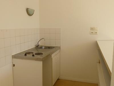 Location Appartement 2 pièces 36m² Saint-Étienne (42000) - Photo 8