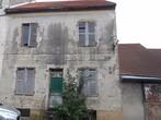 Vente Maison 165m² Creuzier-le-Vieux (03300) - Photo 1