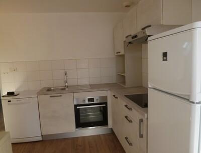 Location Appartement 2 pièces 58m² Pau (64000) - Photo 5