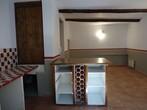 Sale House 4 rooms 68m² Lauris (84360) - Photo 9