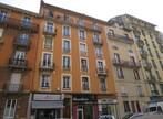 Vente Appartement 3 pièces 86m² Grenoble (38000) - Photo 11