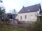 Vente Maison 5 pièces 130m² 13 km Sud Egreville - Photo 1