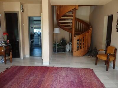 Vente Maison 8 pièces 323m² Dax (40100) - Photo 10