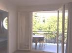 Vente Appartement 2 pièces 30m² Sassenage (38360) - Photo 2