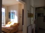 Sale Apartment 4 rooms 61m² Paris 15 (75015) - Photo 2