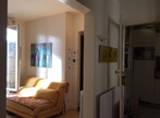 Sale Apartment 4 rooms 61m² Paris 15 (75015) - Photo 2