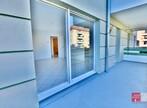 Sale Apartment 2 rooms 53m² Ville-la-Grand (74100) - Photo 6