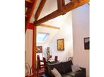 Vente Appartement 4 pièces 79m² Le Havre (76600) - Photo 2