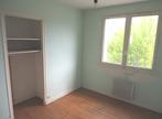 Vente Appartement 3 pièces 51m² Saint-Martin-d'Hères (38400) - Photo 7