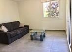 Renting Apartment 2 rooms 45m² Fillinges (74250) - Photo 2