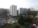 Location Appartement 3 pièces 52m² Meylan (38240) - Photo 10