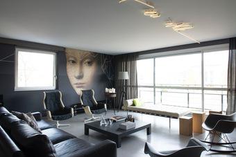 Vente Appartement 8 pièces 340m² Mulhouse (68100) - Photo 1