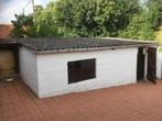 Vente Maison 3 pièces 89m² Frencq (62630) - Photo 7