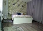 Vente Maison 5 pièces 61m² Montigny-en-Gohelle (62640) - Photo 3
