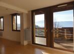 Vente Appartement 4 pièces 90m² Venon (38610) - Photo 3