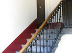 Sale Apartment 1 room 21m² Grenoble (38000) - Photo 4