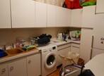 Location Maison 5 pièces 364m² Brindas (69126) - Photo 17