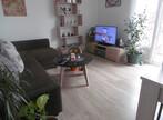 Vente Appartement 3 pièces 65m² montelimar - Photo 1