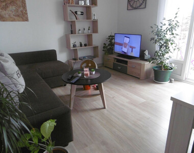 Vente Appartement 3 pièces 65m² montelimar - photo
