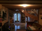 Sale House 8 rooms 189m² MOIMAY - Photo 11