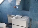 Location Appartement 2 pièces 48m² Chauny (02300) - Photo 10