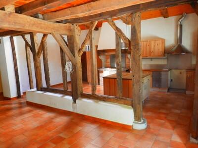 Vente Maison 4 pièces 172m² Narrosse (40180) - Photo 4