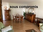 Sale Apartment 4 rooms 83m² Rambouillet (78120) - Photo 1