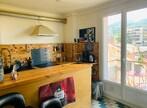 Vente Appartement 3 pièces 55m² Grenoble (38100) - Photo 4