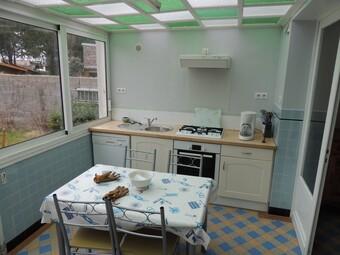 Sale House 6 rooms 95m² Étaples (62630) - Photo 1