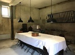 Vente Maison 9 pièces 350m² Granieu (38490) - Photo 49