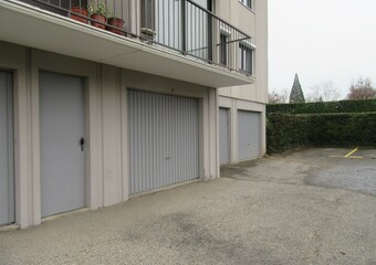 Vente Garage Saint-Priest (69800) - photo