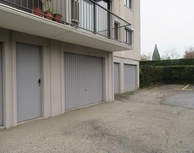 Vente Garage Saint-Priest (69800) - photo