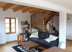 Vente Maison 4 pièces 140m² Le Cheylard (07160) - Photo 6