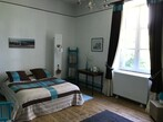 Vente Maison 8 pièces 332m² Cornillon-en-Trièves (38710) - Photo 13